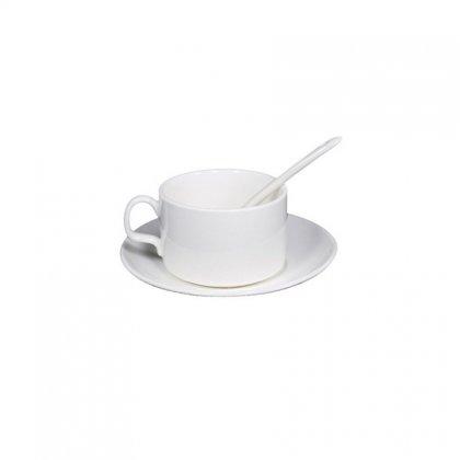 Personalized Coffee Set (11Oz)