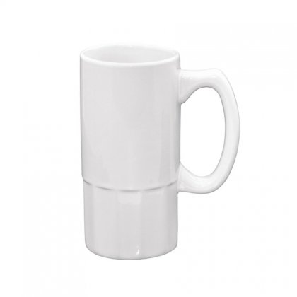 Personalized Beer Mug (20Oz)