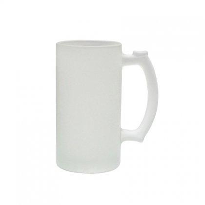 Personalized Beer Mug (16Oz)