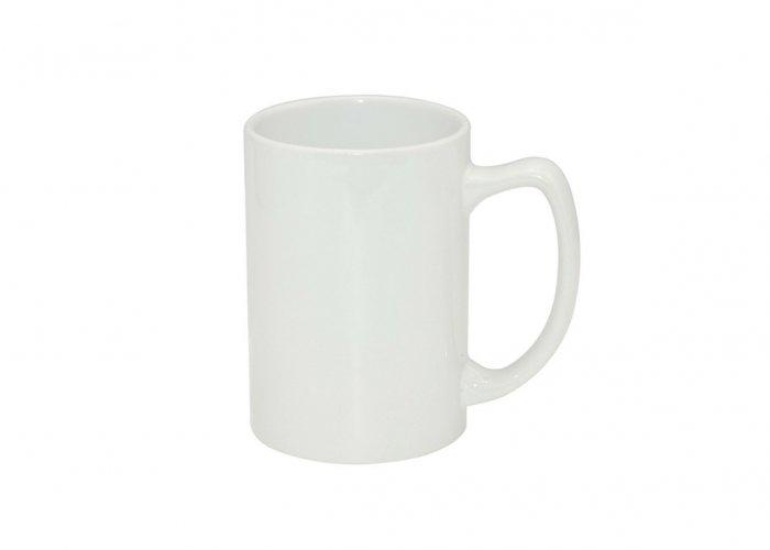 Personalized Tanked Mug (14Oz)